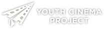 Youth Cinema Project